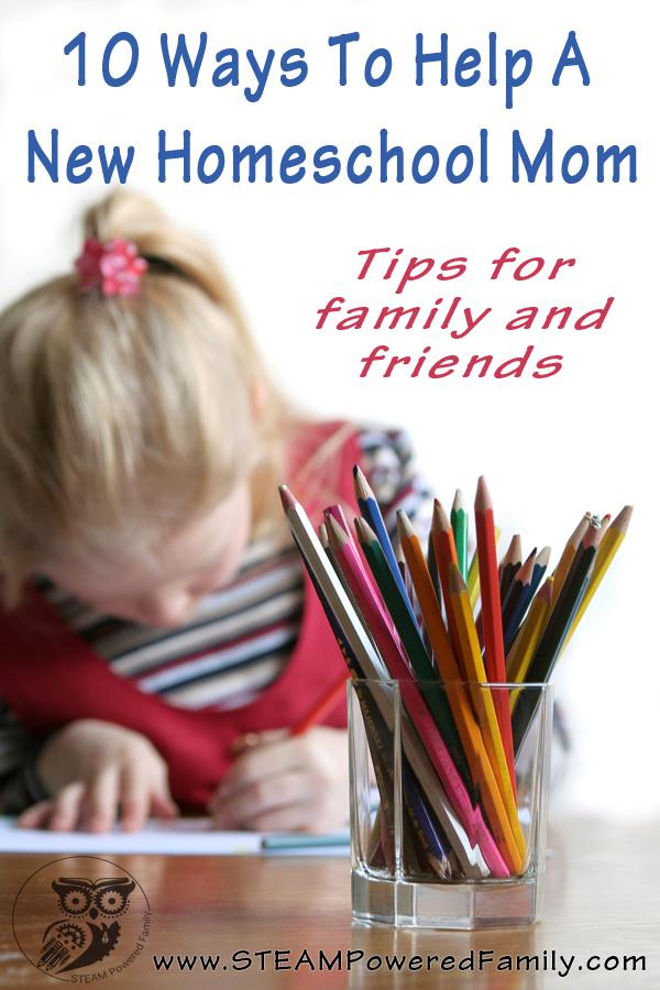 Just how to Homeschool Yourself