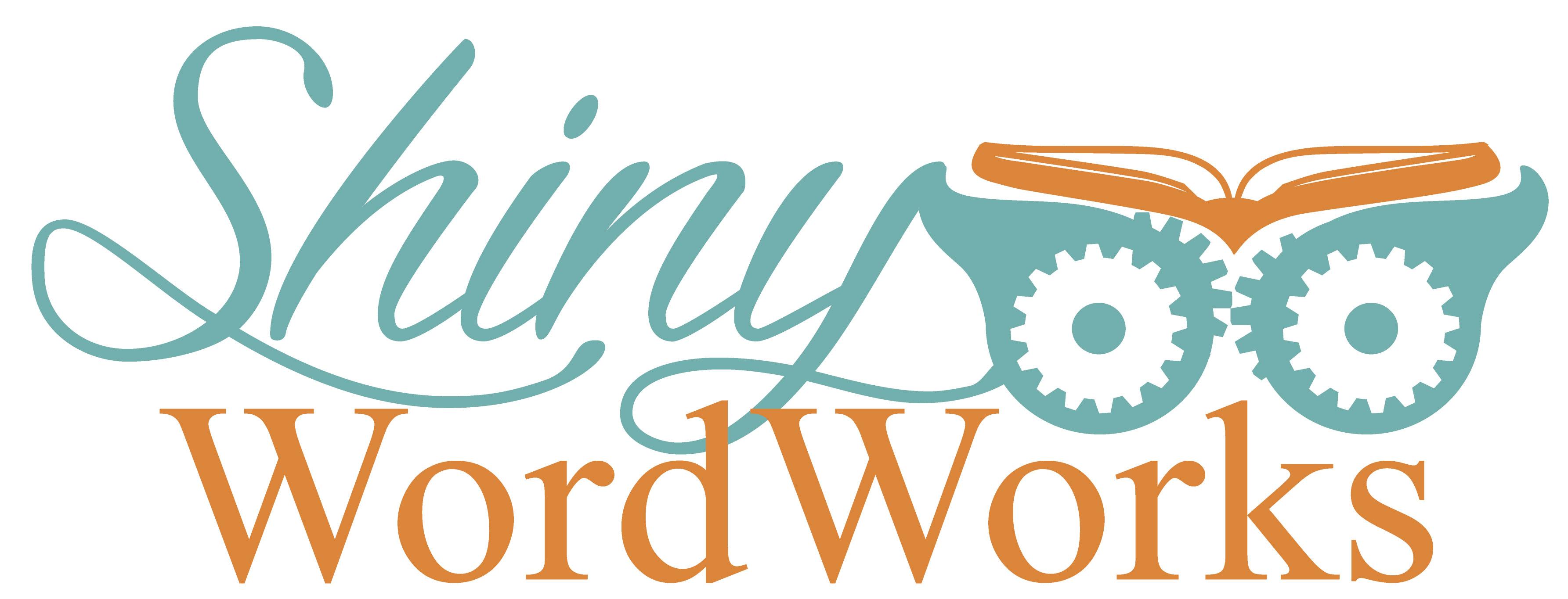 ShinyWordworks-logo