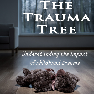 Trauma Tree - the impact of childhood trauma