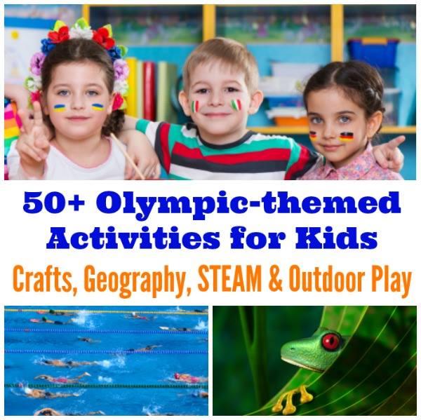 olympicsbloghop