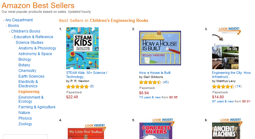 steam-kids-category-best-seller