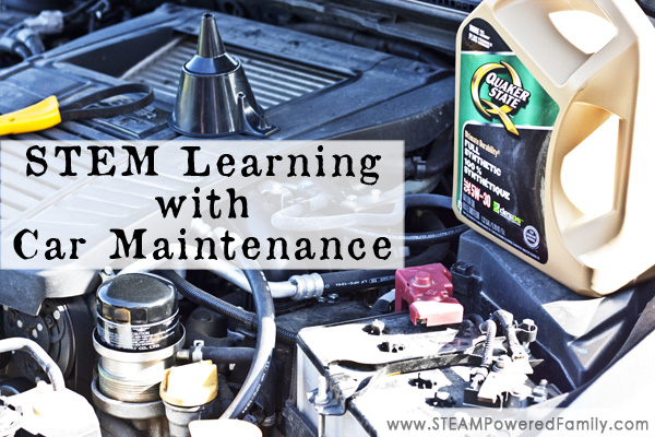 stem-learning-car-maintenance-quaker-state-7
