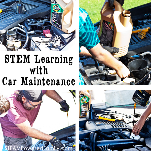 stem-learning-car-maintenance-quaker-state-square