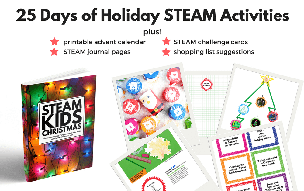 25-days-of-holiday-steam-activities-compressed