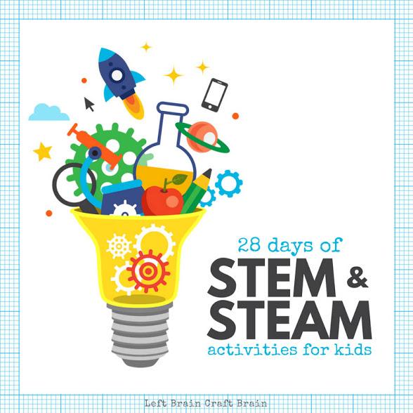 Stem School Loop: Build A Functioning Heart Model