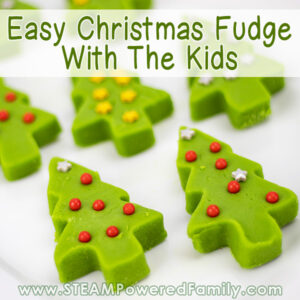 Christmas Preschool Art Projects.Christmas Stem Activities To Celebrate And Learn