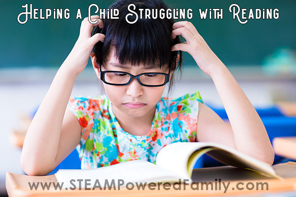 Helping struggling readers and what is dyslexia
