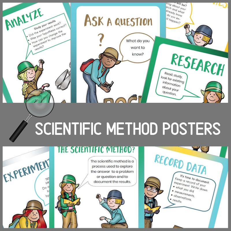 Understanding The Scientific Method Learn The Steps And